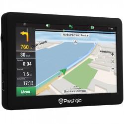 Prestigio GeoVision 5056 Nawigacja GPS POLSKA
