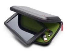 Akcesoria GPS