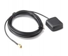 Anteny GPS