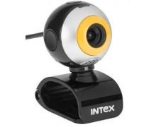 Kamery USB, IP, bezprzewodowe