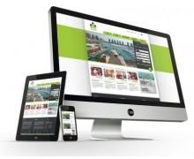Laptopy, tablety, netbooki