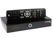 Tunery i odtwarzacze DVB-T
