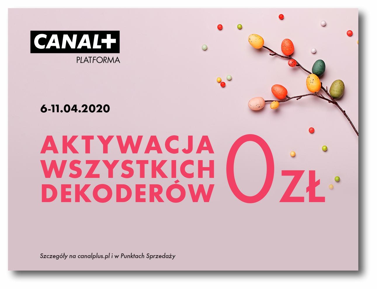 plakat_działkowiec.jpg