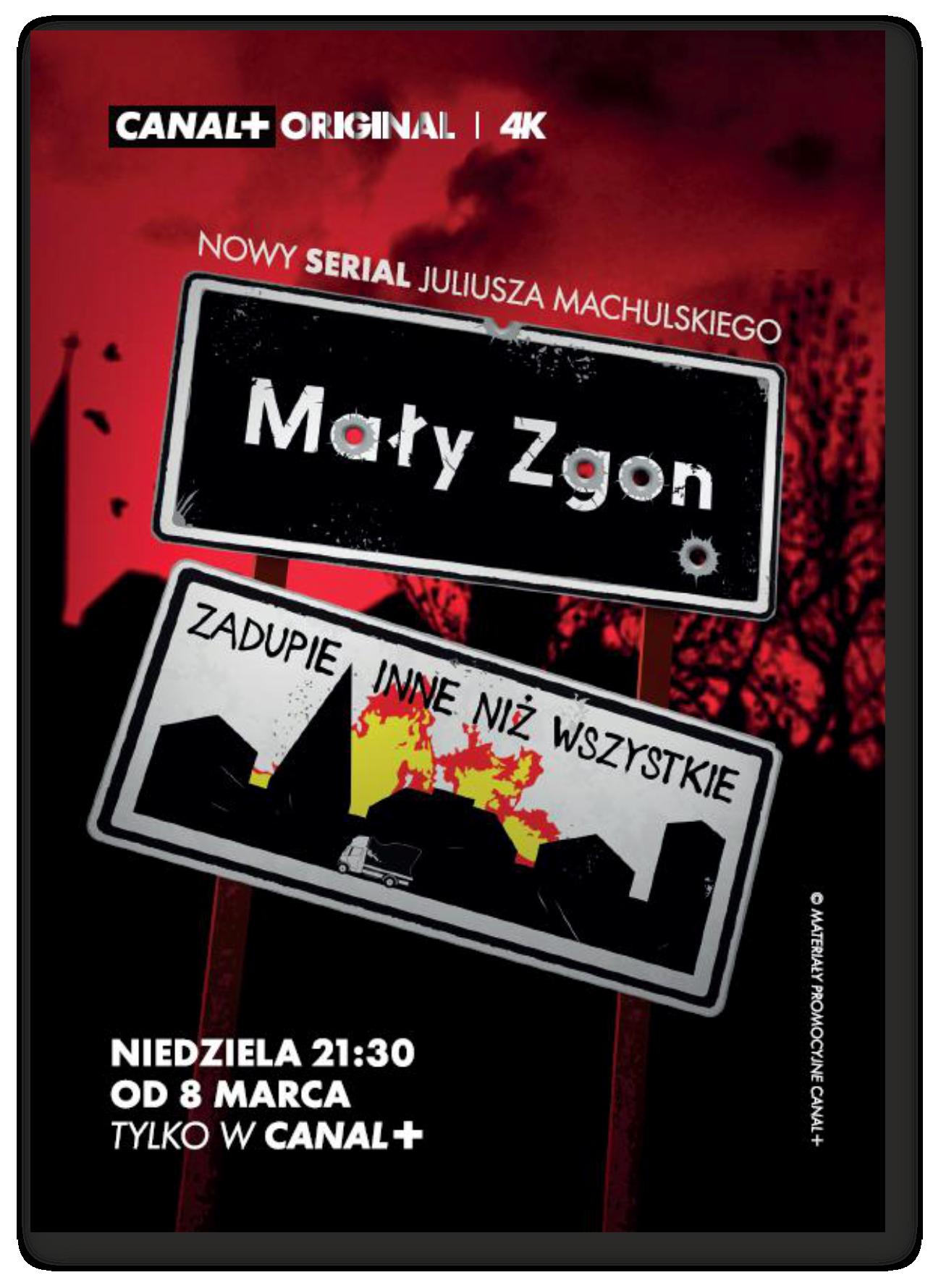 reklama_maly_zgon_1.jpg