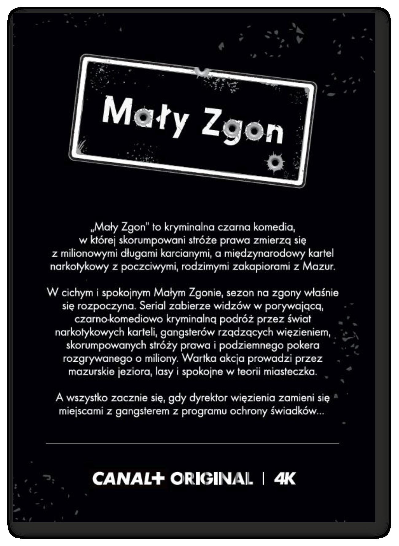 reklama_maly_zgon_2.jpg