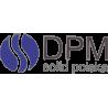DPM Solid Polska