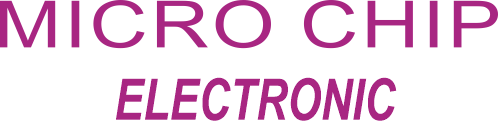 Micro Chip Electronic