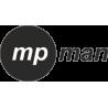 MP Man