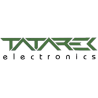 Tatarek Electronics