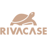 RivaCase