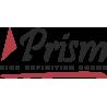 Prism Audio