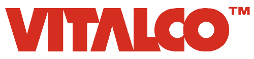 Vitalco